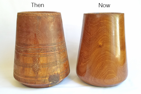 Tabla-Shells-Then-and-Now