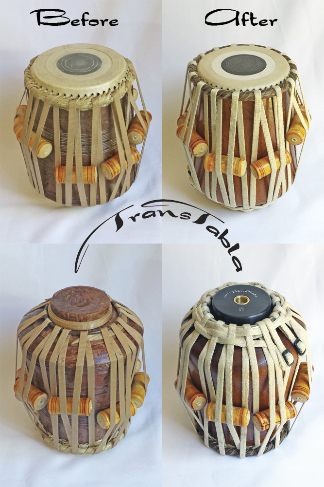 Tabla-BeforeAfter-TopBottom